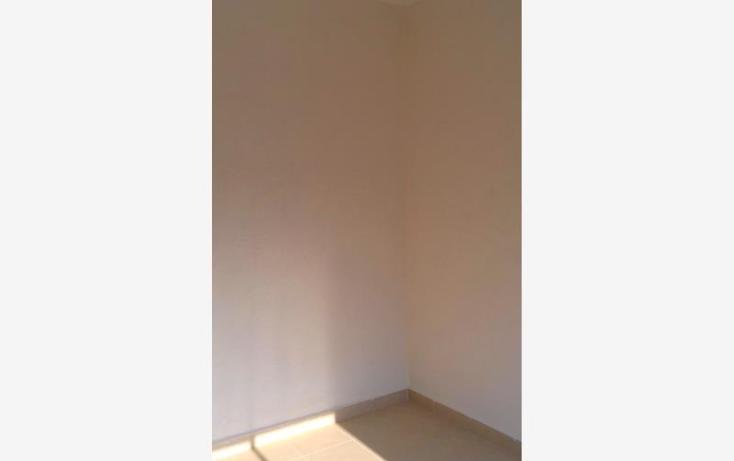 Foto de casa en venta en cond. quiscalis 12, el palmar, acapulco de ju?rez, guerrero, 1821218 No. 06