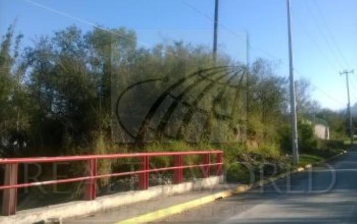 Foto de terreno comercial en venta en, condado de asturias, santiago, nuevo león, 778795 no 03