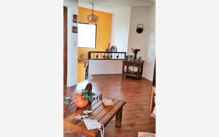 Foto de casa en venta en condado de sayavedra 1, condado de sayavedra, atizapán de zaragoza, estado de méxico, 1953952 no 01