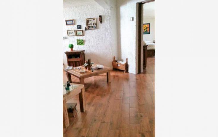 Foto de casa en venta en condado de sayavedra 1, condado de sayavedra, atizapán de zaragoza, estado de méxico, 1953952 no 02