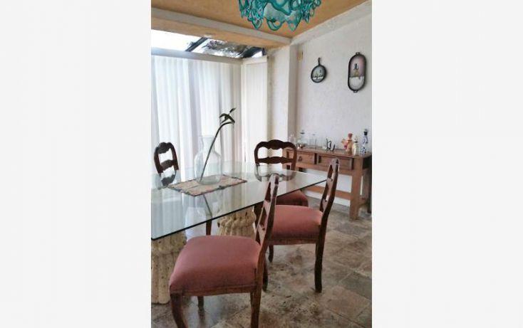 Foto de casa en venta en condado de sayavedra 1, condado de sayavedra, atizapán de zaragoza, estado de méxico, 1953952 no 04