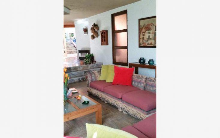 Foto de casa en venta en condado de sayavedra 1, condado de sayavedra, atizapán de zaragoza, estado de méxico, 1953952 no 05