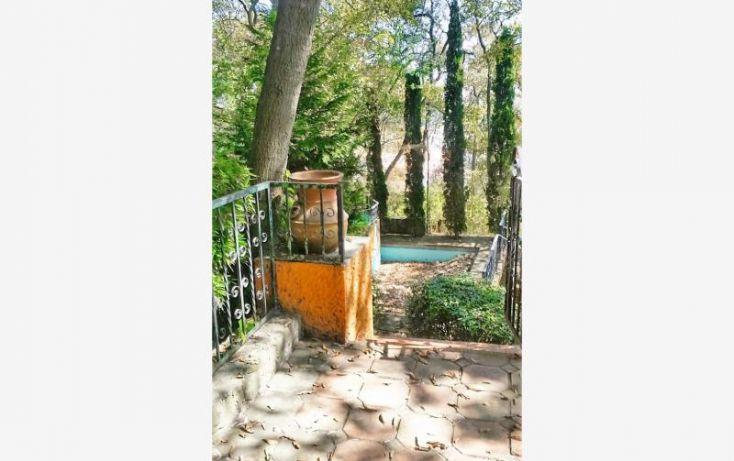 Foto de casa en venta en condado de sayavedra 1, condado de sayavedra, atizapán de zaragoza, estado de méxico, 1953952 no 10