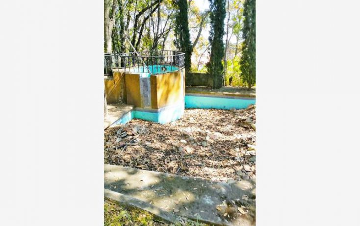 Foto de casa en venta en condado de sayavedra 1, condado de sayavedra, atizapán de zaragoza, estado de méxico, 1953952 no 11