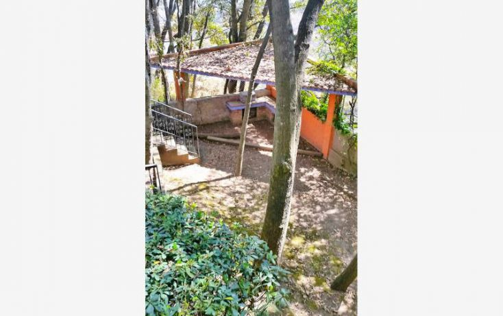 Foto de casa en venta en condado de sayavedra 1, condado de sayavedra, atizapán de zaragoza, estado de méxico, 1953952 no 12
