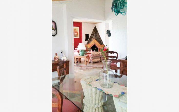 Foto de casa en venta en condado de sayavedra 1, condado de sayavedra, atizapán de zaragoza, estado de méxico, 1953952 no 14
