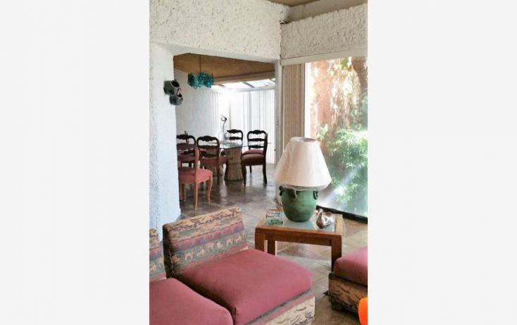 Foto de casa en venta en condado de sayavedra 1, condado de sayavedra, atizapán de zaragoza, estado de méxico, 1953952 no 15