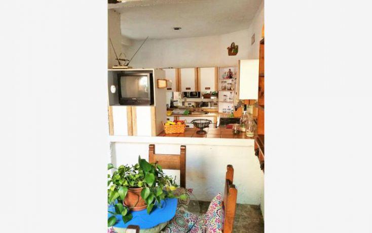 Foto de casa en venta en condado de sayavedra 1, condado de sayavedra, atizapán de zaragoza, estado de méxico, 1953952 no 21