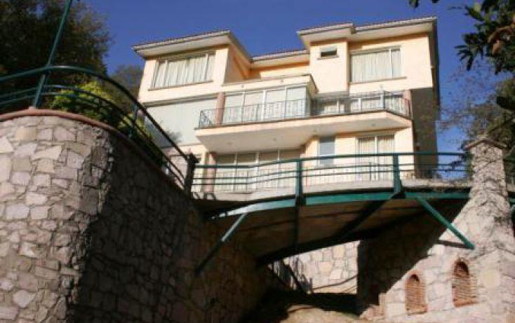 Foto de casa en venta en, condado de sayavedra, atizapán de zaragoza, estado de méxico, 1001115 no 01