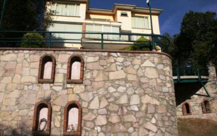 Foto de casa en venta en, condado de sayavedra, atizapán de zaragoza, estado de méxico, 1001115 no 02