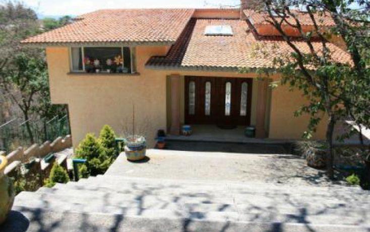 Foto de casa en venta en, condado de sayavedra, atizapán de zaragoza, estado de méxico, 1001115 no 04