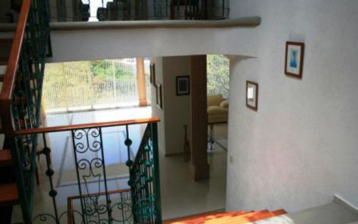 Foto de casa en venta en, condado de sayavedra, atizapán de zaragoza, estado de méxico, 1001115 no 05
