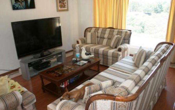 Foto de casa en venta en, condado de sayavedra, atizapán de zaragoza, estado de méxico, 1001115 no 07