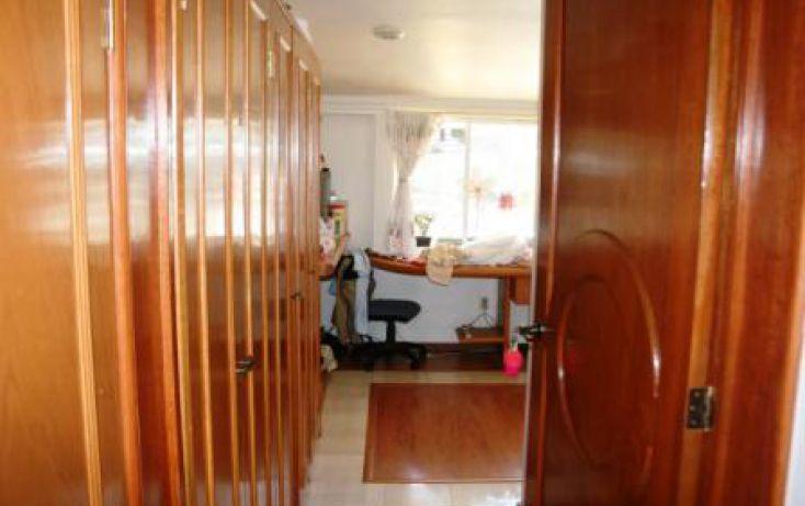 Foto de casa en venta en, condado de sayavedra, atizapán de zaragoza, estado de méxico, 1001115 no 14
