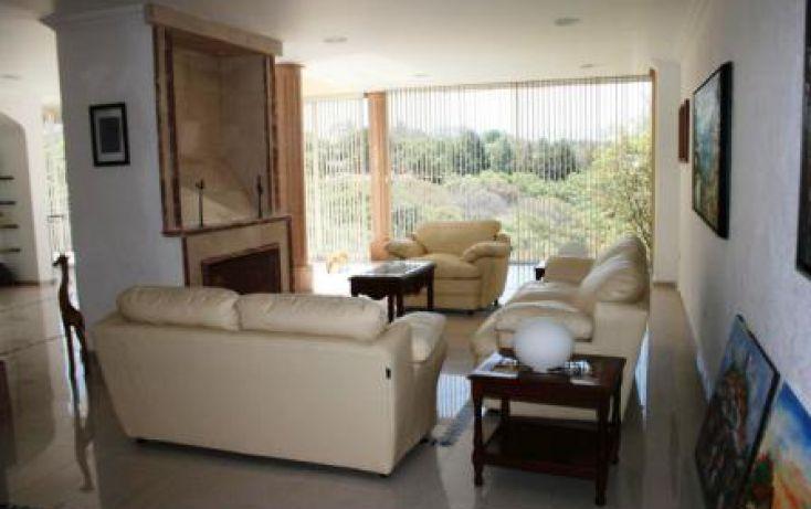 Foto de casa en venta en, condado de sayavedra, atizapán de zaragoza, estado de méxico, 1001115 no 17