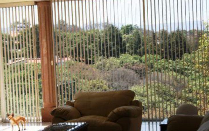 Foto de casa en venta en, condado de sayavedra, atizapán de zaragoza, estado de méxico, 1001115 no 18