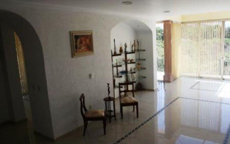 Foto de casa en venta en, condado de sayavedra, atizapán de zaragoza, estado de méxico, 1001115 no 19