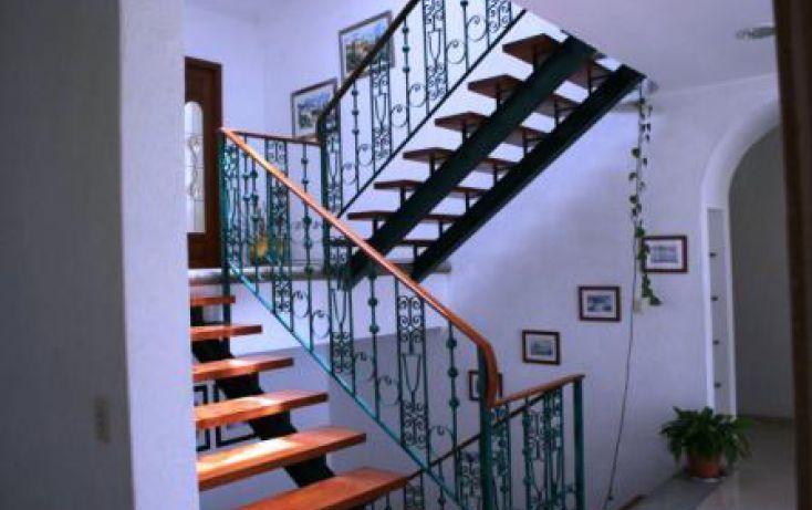 Foto de casa en venta en, condado de sayavedra, atizapán de zaragoza, estado de méxico, 1001115 no 21