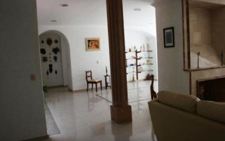 Foto de casa en venta en, condado de sayavedra, atizapán de zaragoza, estado de méxico, 1001115 no 22