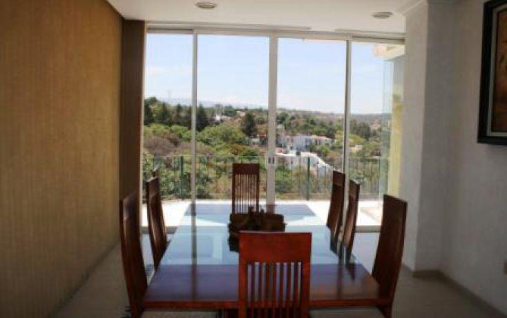 Foto de casa en venta en, condado de sayavedra, atizapán de zaragoza, estado de méxico, 1001115 no 23
