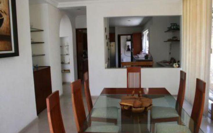 Foto de casa en venta en, condado de sayavedra, atizapán de zaragoza, estado de méxico, 1001115 no 24