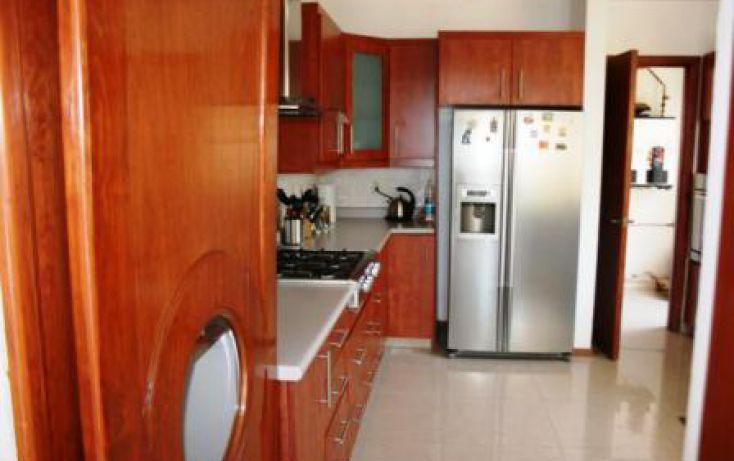 Foto de casa en venta en, condado de sayavedra, atizapán de zaragoza, estado de méxico, 1001115 no 26