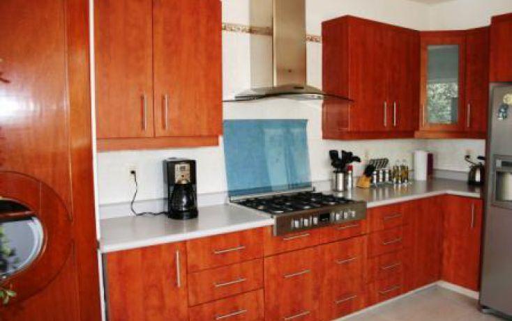 Foto de casa en venta en, condado de sayavedra, atizapán de zaragoza, estado de méxico, 1001115 no 27