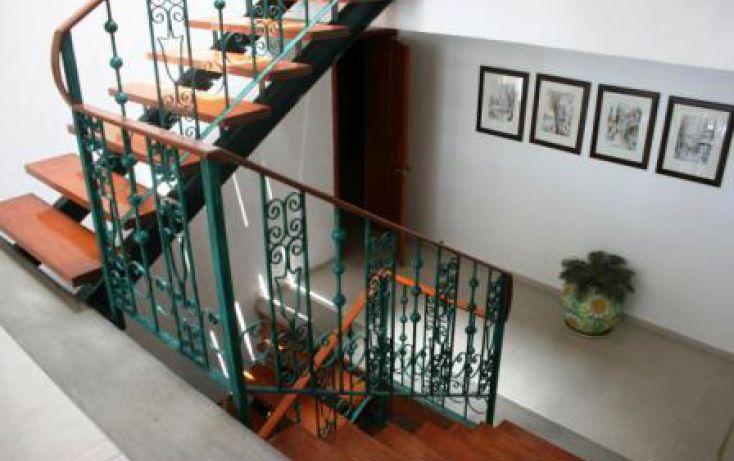 Foto de casa en venta en, condado de sayavedra, atizapán de zaragoza, estado de méxico, 1001115 no 30