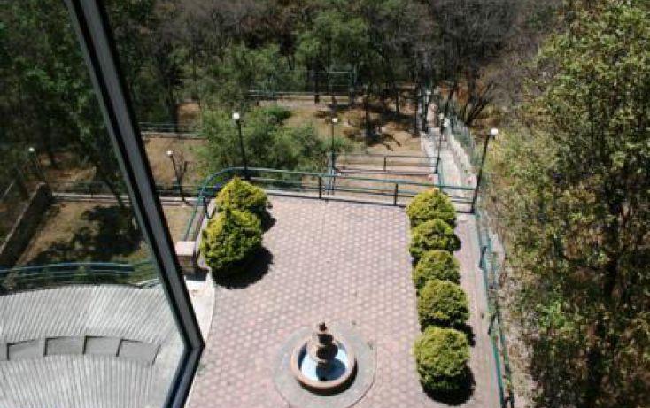 Foto de casa en venta en, condado de sayavedra, atizapán de zaragoza, estado de méxico, 1001115 no 32