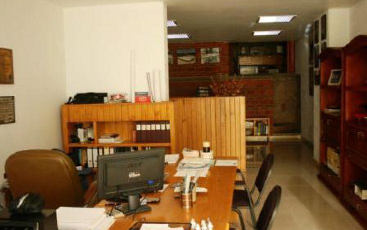 Foto de casa en venta en, condado de sayavedra, atizapán de zaragoza, estado de méxico, 1001115 no 33