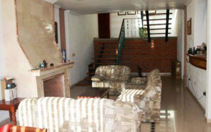 Foto de casa en venta en, condado de sayavedra, atizapán de zaragoza, estado de méxico, 1001115 no 34
