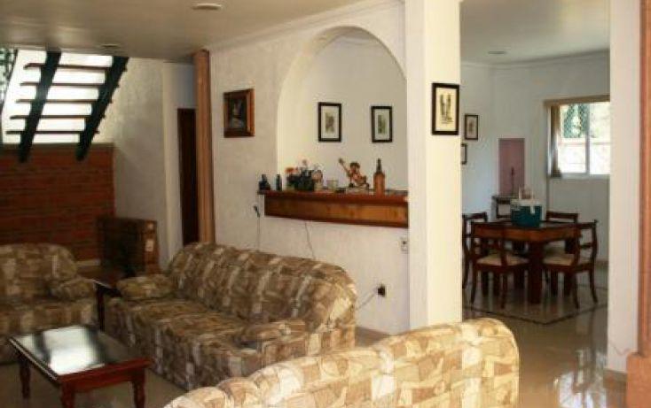 Foto de casa en venta en, condado de sayavedra, atizapán de zaragoza, estado de méxico, 1001115 no 35