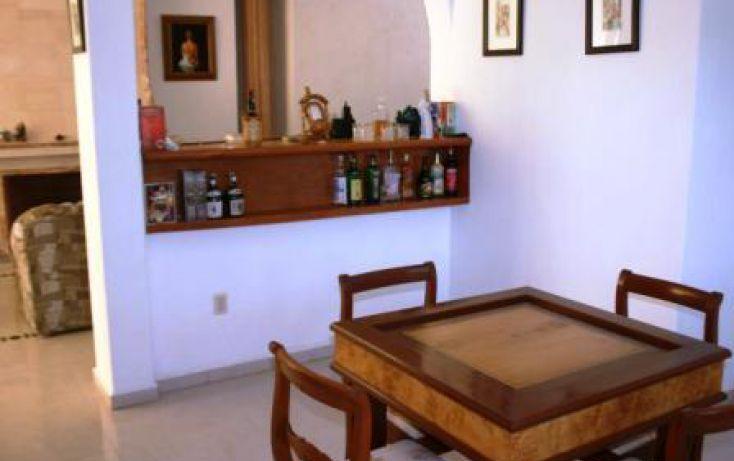 Foto de casa en venta en, condado de sayavedra, atizapán de zaragoza, estado de méxico, 1001115 no 36