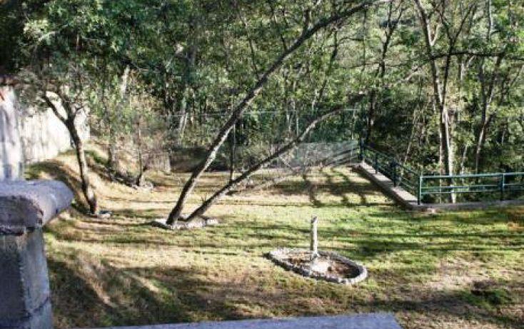 Foto de casa en venta en, condado de sayavedra, atizapán de zaragoza, estado de méxico, 1001115 no 38