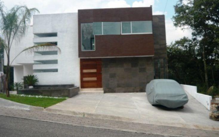Foto de casa en venta en, condado de sayavedra, atizapán de zaragoza, estado de méxico, 1001141 no 01