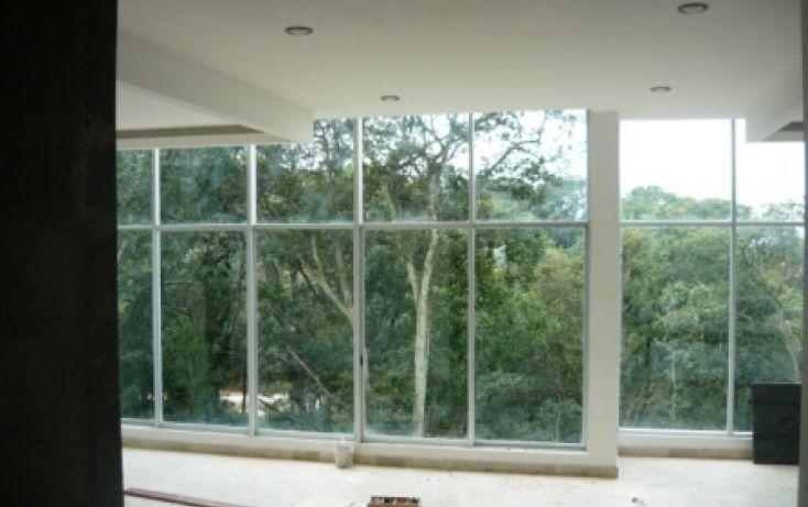 Foto de casa en venta en, condado de sayavedra, atizapán de zaragoza, estado de méxico, 1001141 no 02