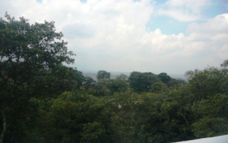 Foto de casa en venta en, condado de sayavedra, atizapán de zaragoza, estado de méxico, 1001141 no 08