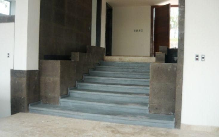 Foto de casa en venta en, condado de sayavedra, atizapán de zaragoza, estado de méxico, 1001141 no 09