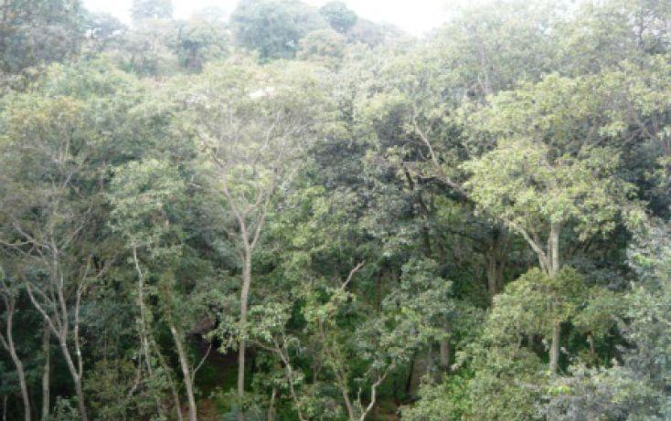 Foto de casa en venta en, condado de sayavedra, atizapán de zaragoza, estado de méxico, 1001141 no 10