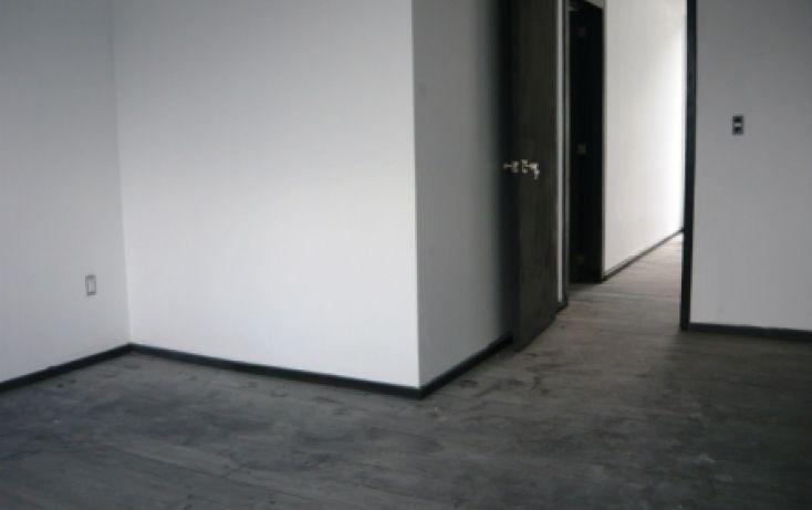 Foto de casa en venta en, condado de sayavedra, atizapán de zaragoza, estado de méxico, 1001141 no 11