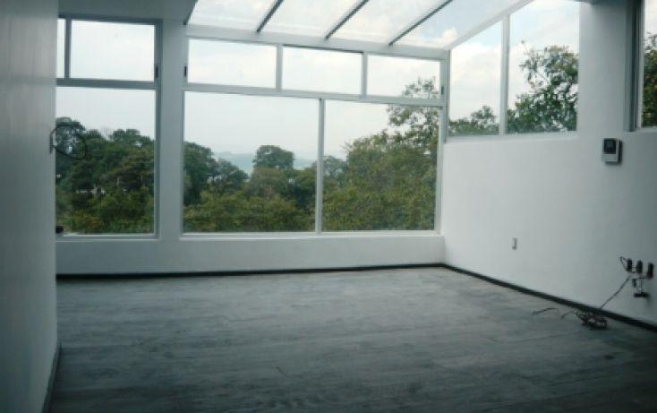 Foto de casa en venta en, condado de sayavedra, atizapán de zaragoza, estado de méxico, 1001141 no 16
