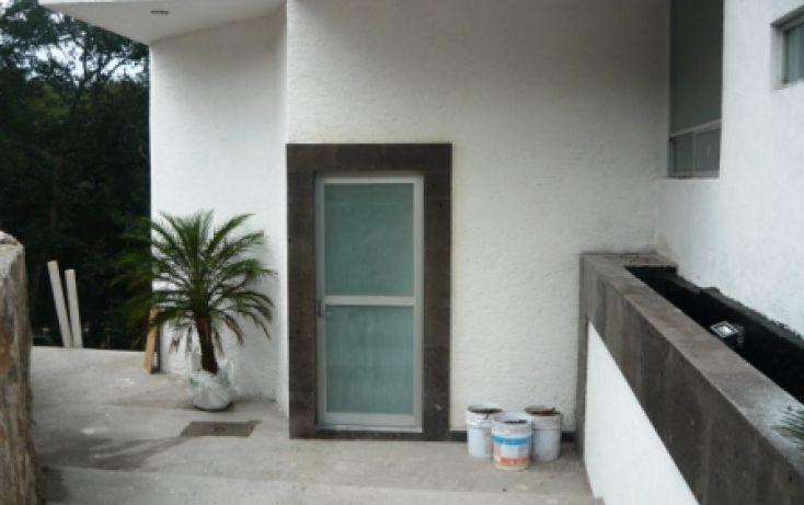 Foto de casa en venta en, condado de sayavedra, atizapán de zaragoza, estado de méxico, 1001141 no 17