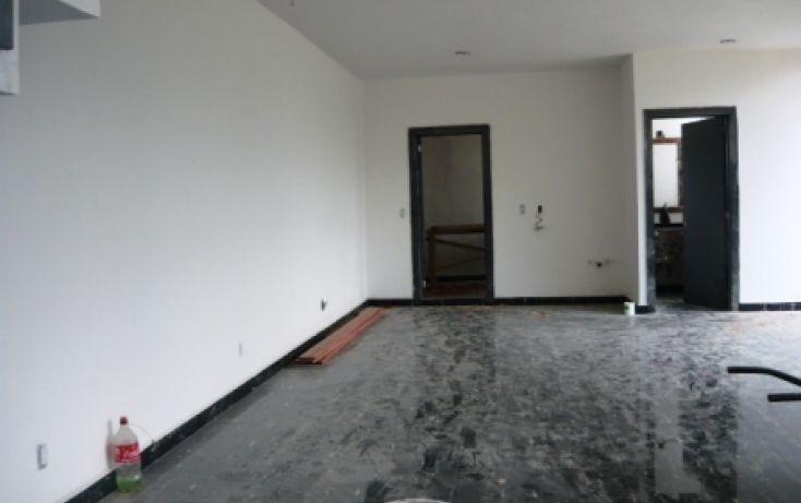 Foto de casa en venta en, condado de sayavedra, atizapán de zaragoza, estado de méxico, 1001141 no 19