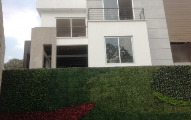 Foto de casa en venta en, condado de sayavedra, atizapán de zaragoza, estado de méxico, 1003009 no 02