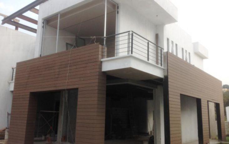 Foto de casa en venta en, condado de sayavedra, atizapán de zaragoza, estado de méxico, 1003009 no 03