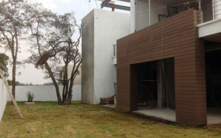 Foto de casa en venta en, condado de sayavedra, atizapán de zaragoza, estado de méxico, 1003009 no 05