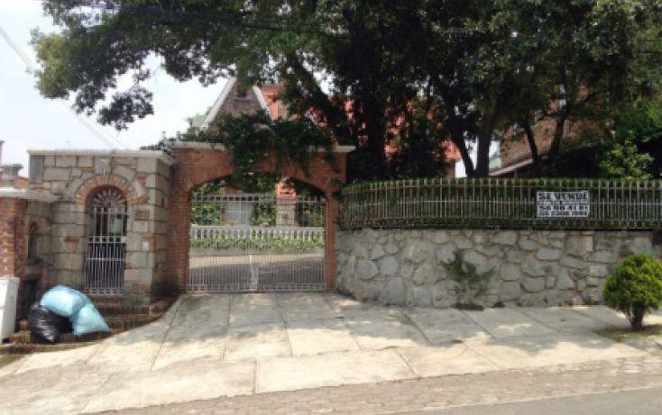 Foto de casa en venta en, condado de sayavedra, atizapán de zaragoza, estado de méxico, 1003043 no 01