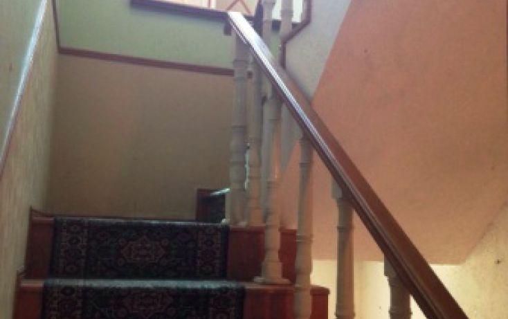 Foto de casa en venta en, condado de sayavedra, atizapán de zaragoza, estado de méxico, 1003043 no 06