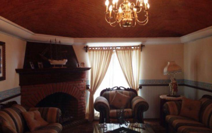 Foto de casa en venta en, condado de sayavedra, atizapán de zaragoza, estado de méxico, 1003043 no 07