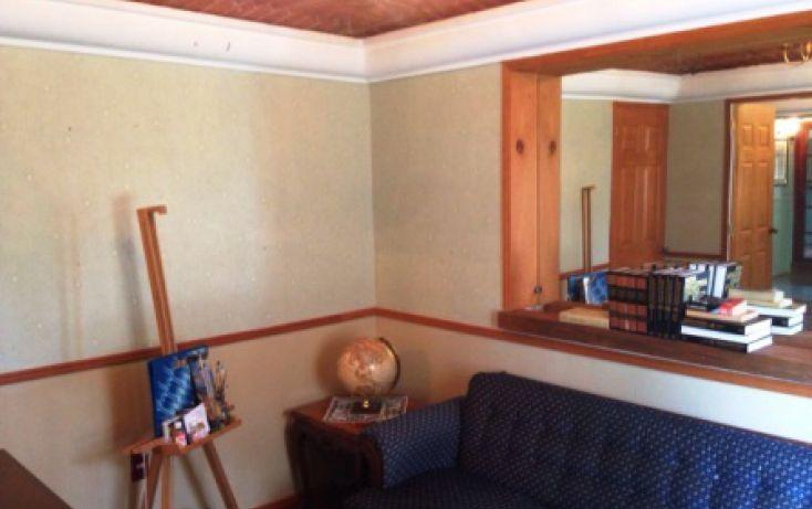 Foto de casa en venta en, condado de sayavedra, atizapán de zaragoza, estado de méxico, 1003043 no 08